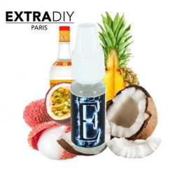 "Concentré DIY - ""E"" - ExtraDIY 