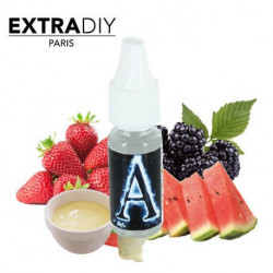 "Concentré DIY - ""A"" - ExtraDIY 