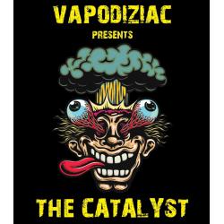 The Catalyst - VAPODIZIAC | 10ml