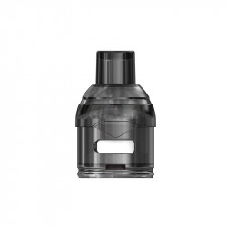 Pods VPC Unipod (Diamond VPC) - iJoy | Pack x3