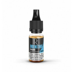 Menthe Polaire - Revolute | 10ml
