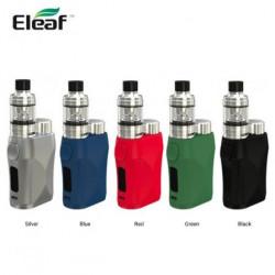 Kit iStick Pico X 75W & Melo 4 - Eleaf