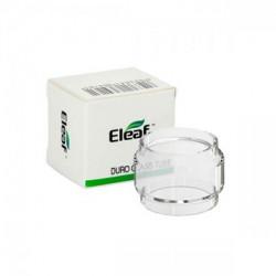 Pyrex Ello Duro - Eleaf | 6.5ml
