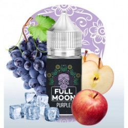 Concentré DIY Purple - Full Moon | 30ml