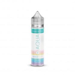 Rainbow Drops - Aqua (arômes boostés) - Marina Vape | 50ml