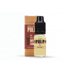 Want Some ? - Cult Line - Pulp | 10ml