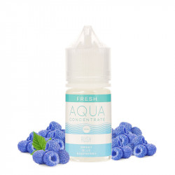 Concentré DIY - Rush - AQUA by Marina vape | 30ml