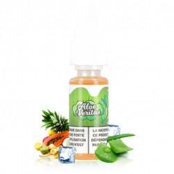 Aloe Veritas - Aloe Veritas   10ML