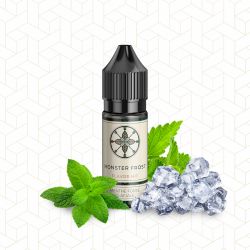 Monster Frost - FLAVOR HIT | 10ml