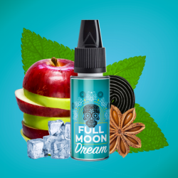Concentré DIY Dream - Full Moon | 10ml