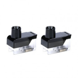Cartouches Fetch Mini ( RPM / Nord ) - Smok | Pack x2