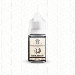 E-Liquide Blend Runner - Flavorhit | 20ml