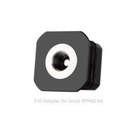 Adaptateur 510 - RPM40 - Smok