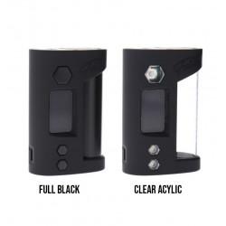 Box Fatal 100W - QP Design