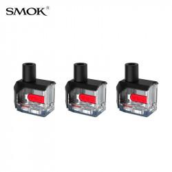 Cartouches Alike - Smoktech | Pack x3