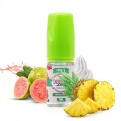 Concentré DIY Tropical Fruits - Dinner Lady | 30ml