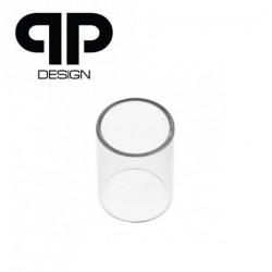 Pyrex Gata RTA - QP Design