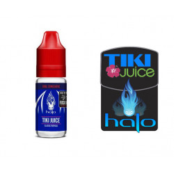 Concentré DIY Tiki Juice - Halo | 10ml