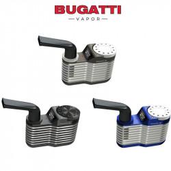 E-Pipe Royale - Bugatti Vapor