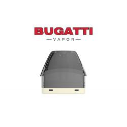 Cartouches Pod Elite - Bugatti Vapor | Pack x2