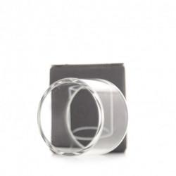 Pyrex NRG PE - Vaporesso | 3,5ml