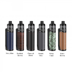 Kit pod BP80 - Aspire