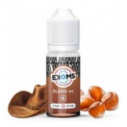 E-liquide Blend 44 - Ekoms | 10ml