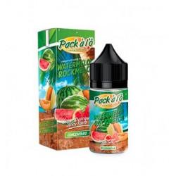 Concentré DIY Watermelon Rockmelon V2 - Pack à l'ô | 30ml
