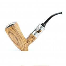 Coffret ePipe Dublin 18650 - Creavap