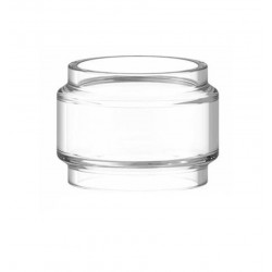 Pyrex TFV16 Bulb 9ml - Smok