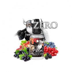Concentré DIY - Ragnarok-Zero - Ultimate A&L | 30ml