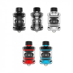Clearomiseur Crown 5 - Uwell