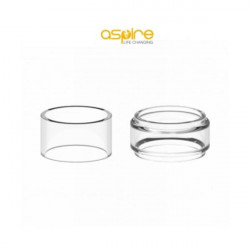 Pyrex Guroo - Aspire | 4 ml et 5 ml