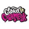 Cloud Co Vapor