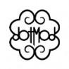 Atomiseur dotRTA Gold 24mm - Dotmod