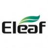 Kit iStick Power Nano - Eleaf