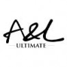 E-LIQUIDE RAGNAROK - SHORTFILL FORMAT - ULTIMATE A&L | 50 ML