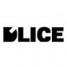E-liquide Le Sultan - D'lice | 10 ml