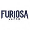 Furiosa