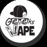 Geek and Vape