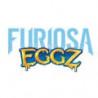 E-Liquide Ryu - Shortfill Format - Eggz by Furiosa | 50ml