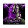 Berserker Blood Axe