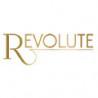 Booster 20mg (50%PG / 50%VG) - Revolute | 10ml